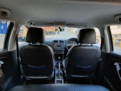 Used 2015 Volkswagen Polo MT for sale in Varanasi