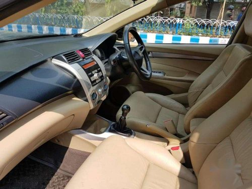 Used Honda City 2011 MT for sale in Kolkata