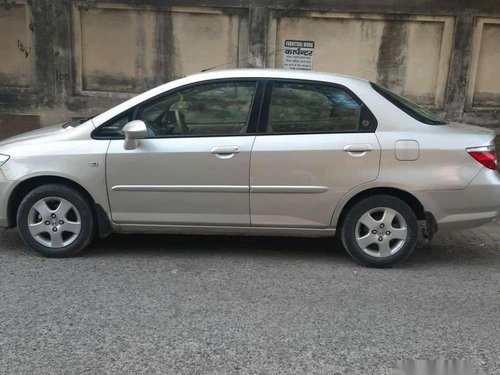Used Honda City 2008 MT for sale in Lucknow