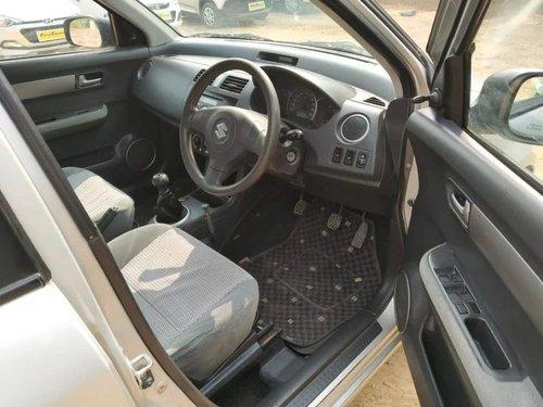 Used 2009 Maruti Suzuki Swift Dzire MT for sale in New Delhi