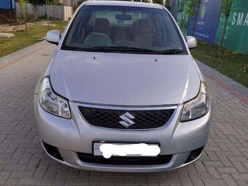 Used 2012 Maruti Suzuki SX4 MT for sale in Gurgaon
