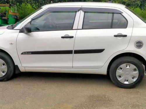 Maruti Suzuki Swift Dzire Tour, 2019, MT for sale in Nagar