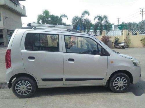 Used 2012 Maruti Suzuki Wagon R MT for sale in Mumbai