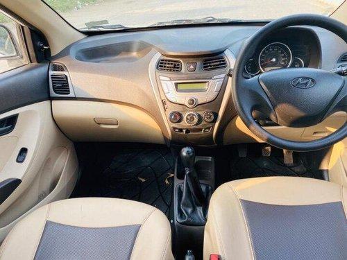 Used 2016 Hyundai Eon MT for sale in Mumbai