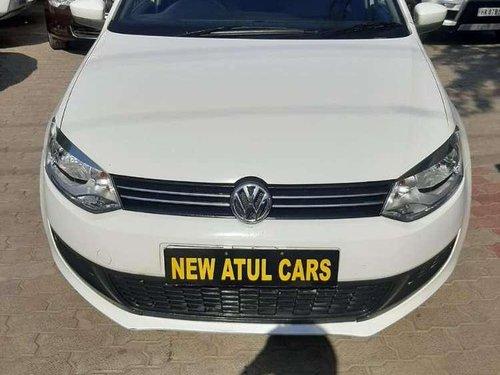 Volkswagen Polo Trendline, 2010, MT for sale in Chandigarh