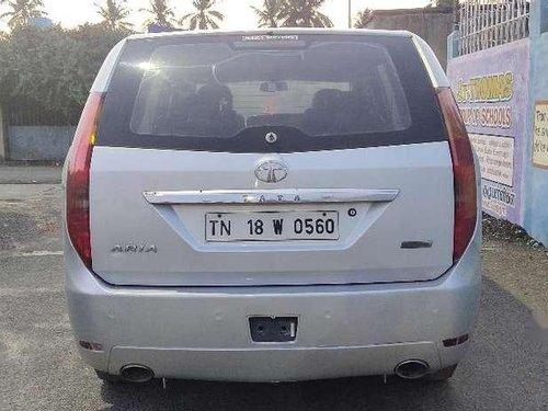 Used 2012 Tata Aria MT for sale in Chennai