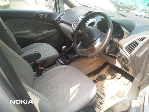 Ford EcoSport 2013 MT for sale in Ghaziabad