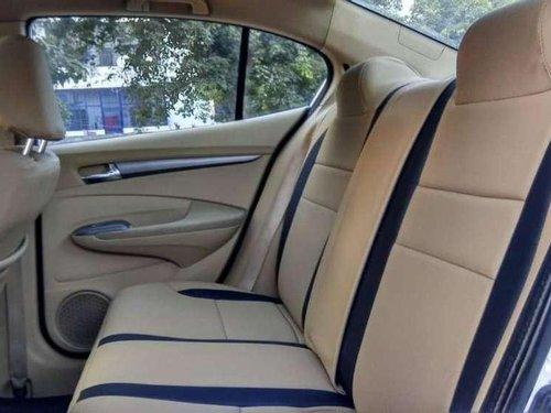 Honda City 1.5 V Sunroof, 2012, MT for sale in Jaipur