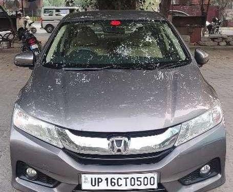 Used 2014 Honda City MT for sale in Ghaziabad