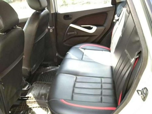 2012 Ford Figo MT for sale in Nagpur