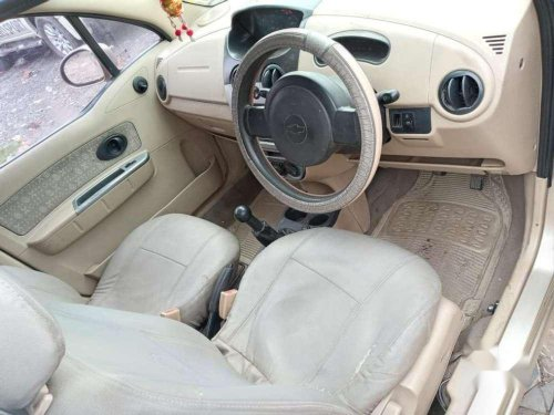 Used Chevrolet Spark 2009 MT for sale in Kolkata
