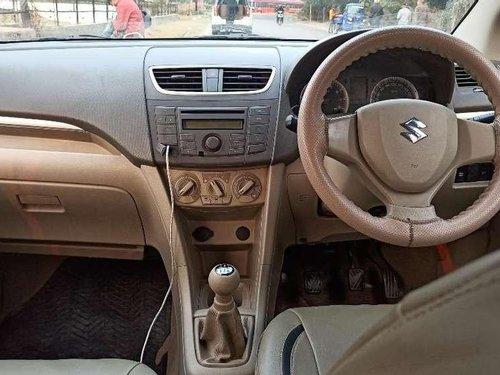 Used Maruti Suzuki Ertiga 2015 MT for sale in Chandigarh