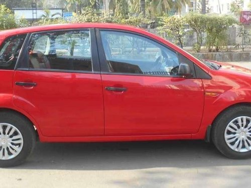 Used Ford Figo 2011 MT for sale in Mumbai