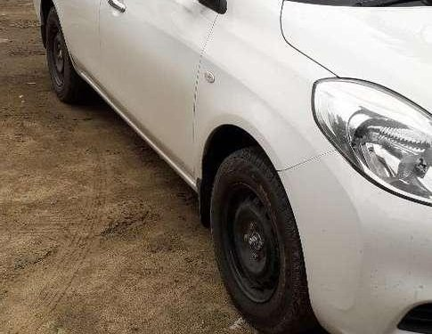 2012 Nissan Sunny XL MT for sale in Coimbatore