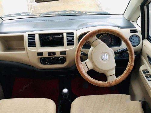 Used 2008 Maruti Suzuki Zen MT for sale in Patna