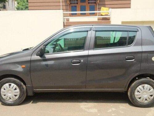 Used 2019 Maruti Suzuki Alto 800 VXI MT in Chennai