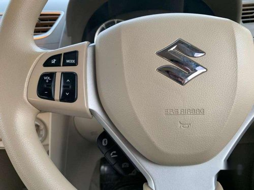 2017 Maruti Suzuki Ertiga VDI MT for sale in Gurgaon -2