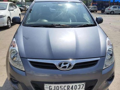 Used 2011 Hyundai i20 MT for sale in Surat