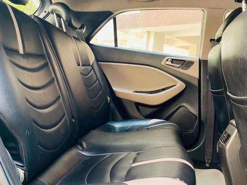 Used 2015 Hyundai Elite i20 MT for sale in Surat