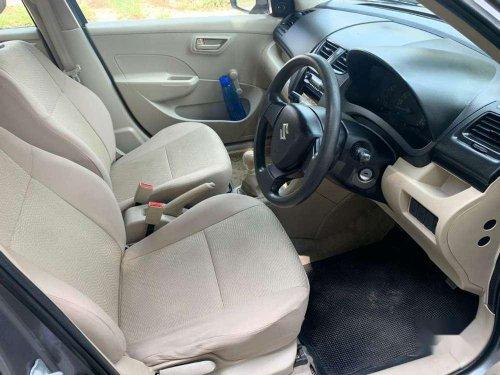 2012 Maruti Suzuki Swift Dzire MT for sale in Chandigarh