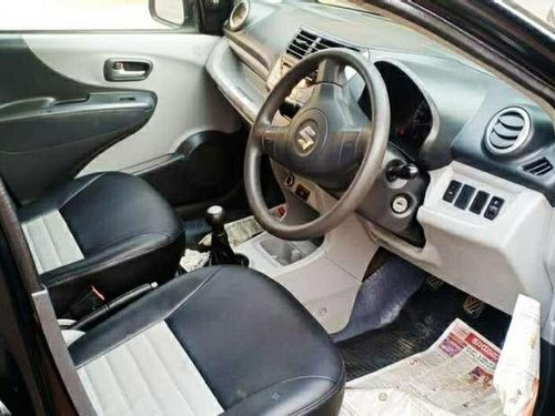 Used Maruti Suzuki Swift VDI 2009 MT for sale in Nagar