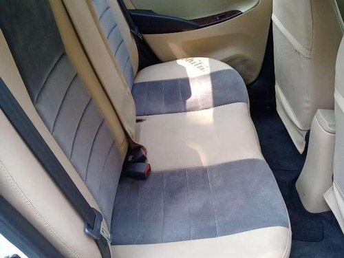Hyundai Fluidic Verna 1.6 SX, 2014, MT for sale in Nashik