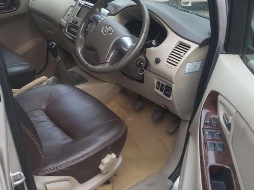 Used Toyota Innova 2014 MT for sale in Nagar