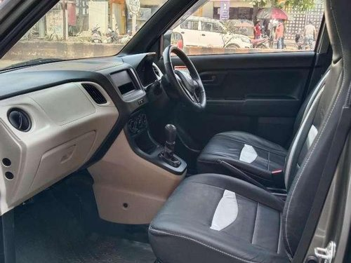 Used 2019 Maruti Suzuki Wagon R MT for sale in Thane