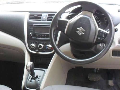 Used 2015 Maruti Suzuki Celerio ZXi MT in Halli