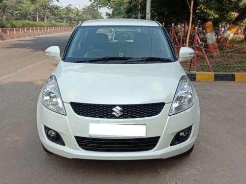 Used 2015 Maruti Suzuki Swift VDI MT in Visakhapatnam