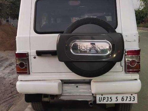 2012 Mahindra Bolero SLE MT for sale in Lucknow
