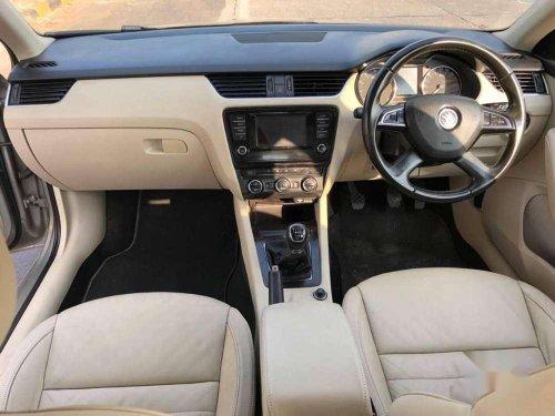 2014 Skoda Octavia MT for sale in Gurgaon
