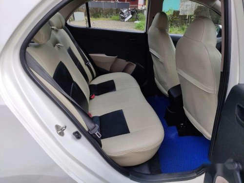 Used Hyundai Xcent 2014 MT for sale in Kochi