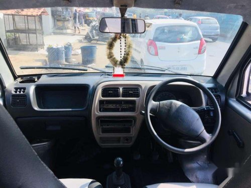 Used 2014 Maruti Suzuki Eeco MT for sale in Mira Road