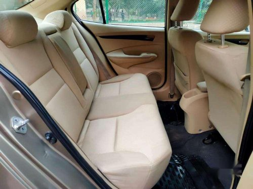 Used 2010 Honda City S MT for sale in Ghaziabad -0