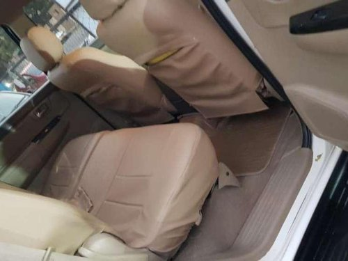 Toyota Fortuner 3.0 4x2 2013 MT for sale in Ahmedabad