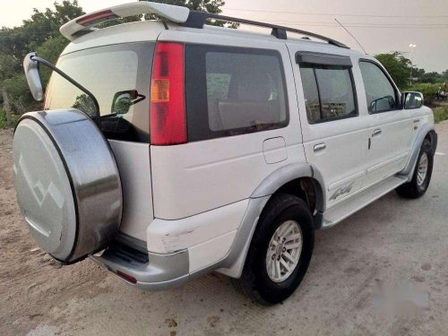 Used Ford Endeavour 2006 MT for sale in Vadodara