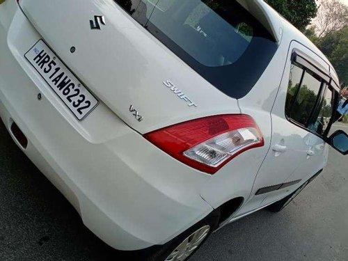 Maruti Suzuki Swift VXI 2013 MT for sale in Chandigarh