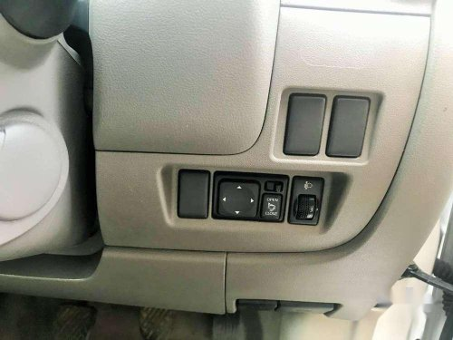 Used Nissan Sunny 2013 MT for sale in Vadodara