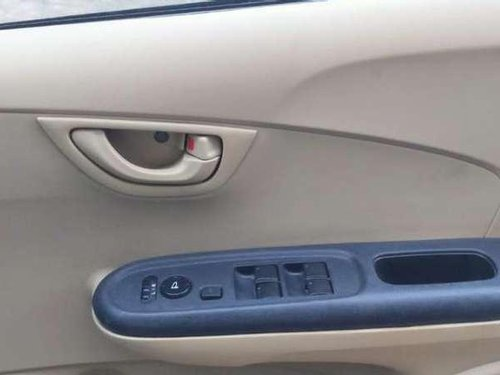 Used Honda Amaze 2015 MT for sale in Hyderabad