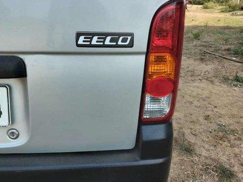 Used 2014 Maruti Suzuki Eeco MT for sale in Vijapur