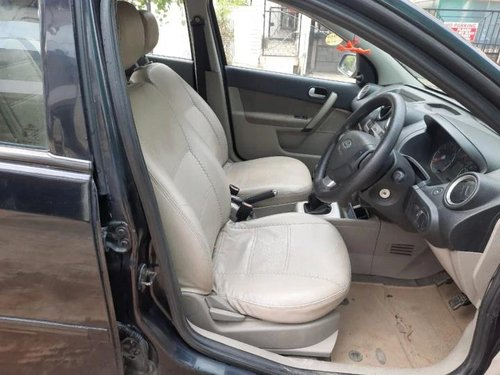 Used 2006 Ford Fiesta MT for sale in Bangalore