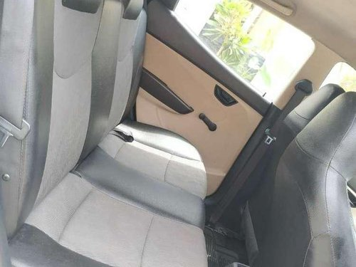 2015 Hyundai Eon Magna MT in Coimbatore