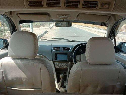 Maruti Suzuki Ertiga VXI 2014 MT for sale in Anand