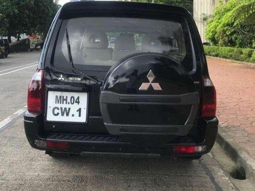 2007 Mitsubishi Montero MT for sale in Mumbai