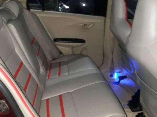 Used 2014 Honda Amaze MT for sale in Tiruppur