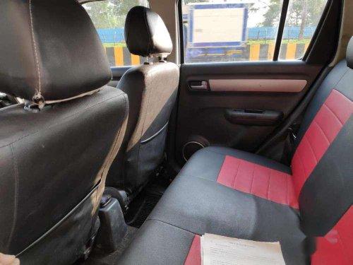 Maruti Suzuki Swift VXI 2009 MT for sale in Mumbai
