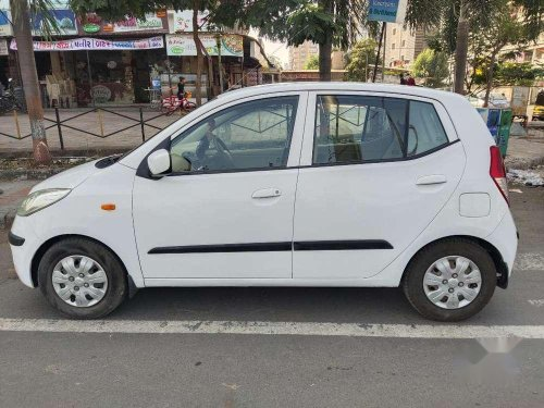 Used Hyundai i10 2010 MT for sale in Surat