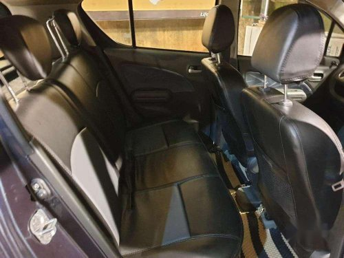 Used Maruti Suzuki Ritz Vdi BS-IV, 2011 MT for sale in Siliguri