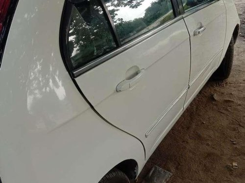 Used 2012 Tata Indica Vista MT for sale in Kanpur